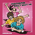 nanana / DON'T DENY ME