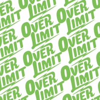 OVER LIMIT20周年のベストアルバムリリース決定!